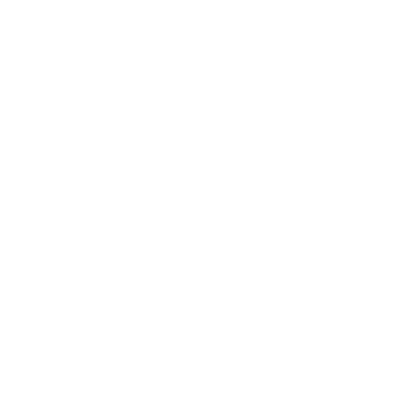 Icon of two people talking with a heart between them