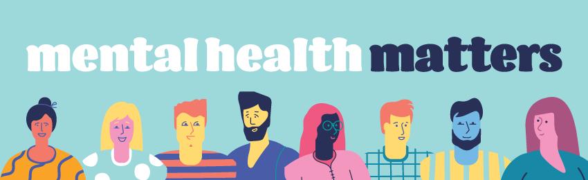 Mental Health Services Mru