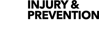 MRU Injury & Prevention Clinic logo