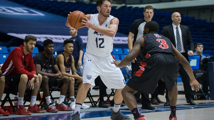 Three layers of a child smashing an electric guitar overlayed on one another.