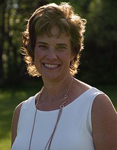 Theresa Wiart | MRU